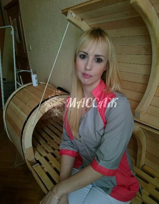 thumb_579f23a517c15_1470047141_resize_1280_1280.jpg