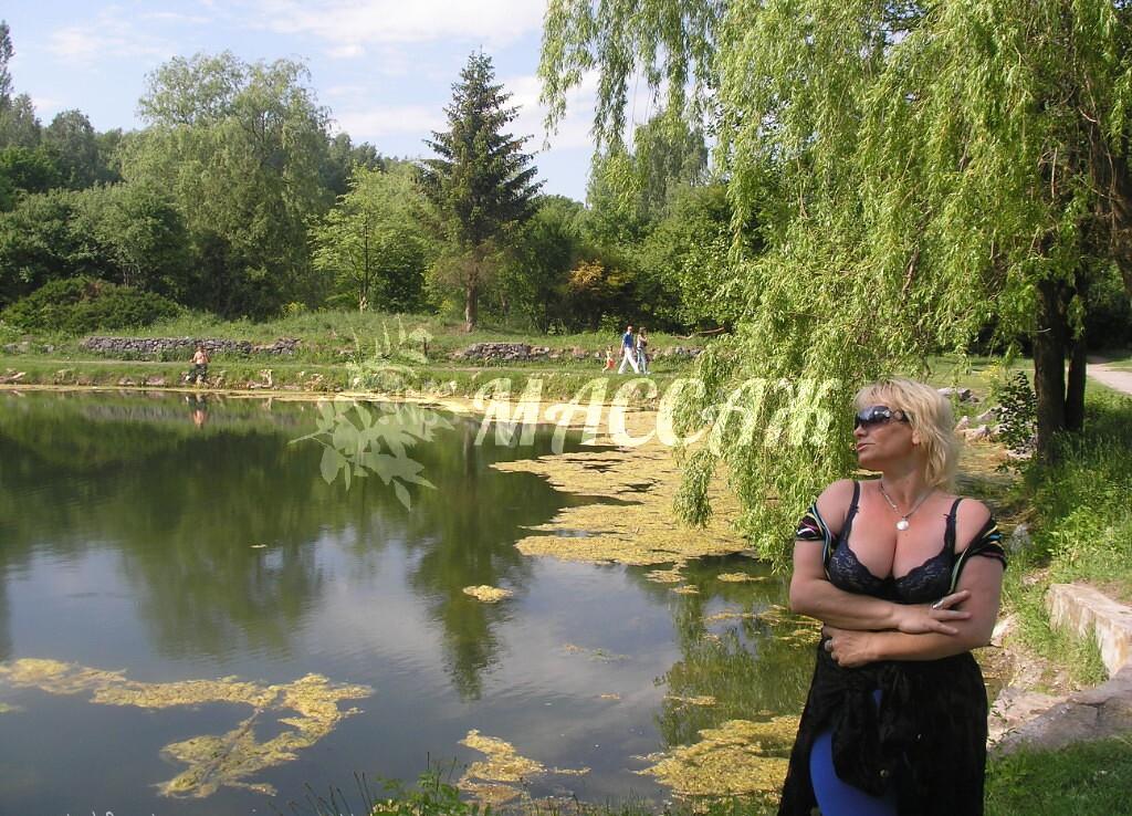 zelenograd-chastnie-obyavleniya-intim