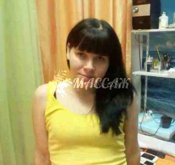 thumb_58e564b751cf9_1491428535_resize_1280_1280.jpg