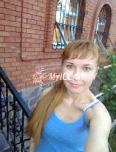 thumb_594d161cce131_1498224156_resize_1280_1280.jpg